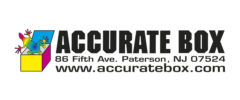 Accurate Box Company, Inc.