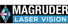M S Benbow and Associates