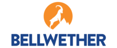 Bellwether Technology Corporation