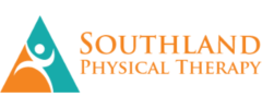 Southland Physical Therapy