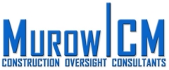 Murow Development Consultants
