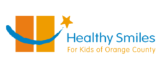 Healthy Smiles for Kids of OC