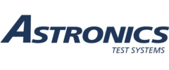 Astronics Test Systems