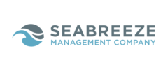 Seabreeze Management Company, Inc.