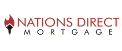 Nations Direct Mortgage, LLC