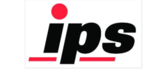 IPS - Integrated Project Services, LLC