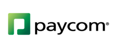 Paycom Software, Inc.