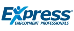 Express Employment International