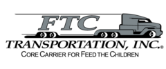 FTC Transportation, Inc.