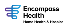 Encompass Health- Home Health and Hospice