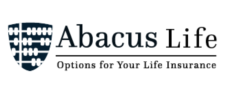 Abacus Life