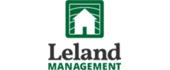 Leland Management, Inc.