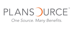PlanSource Financial Services, Inc.