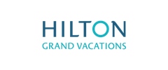 Hilton Grand Vacations Inc.