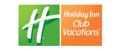 Holiday Inn Club Vacations Corporate Office