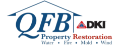 Quality First Builders, LLC