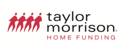 Taylor Morrison Home Funding
