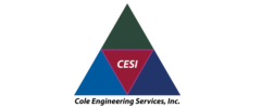 Cole Engineering Services, Inc.