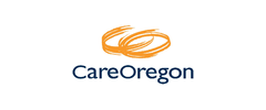 CareOregon Inc