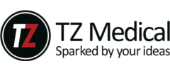 TZ Medical, Inc.