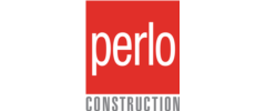 Perlo Construction