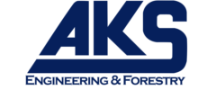 AKS Engineering and Forestry