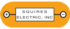 Squires Electric