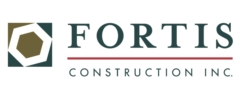 Fortis Construction, Inc