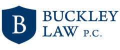 Buckley Law P.C.