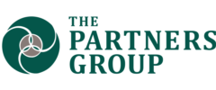 The Partners Group, LTD