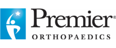 Premier Orthopaedics and Sports Medicine Associates