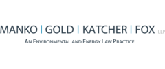 Manko, Gold, Katcher & Fox, LLP