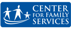 Center For Family Services, Inc.