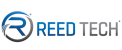 Reed Technology & Information Services