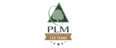 PA Lumbermens Mutual Insurance Co