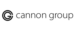 Cannon Group Enterprises, Inc.