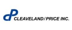 Cleaveland Price Inc