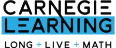 Carnegie Learning Inc