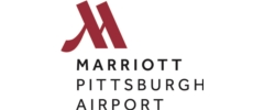 Pittsburgh Airport Marriott, part of Interstate Hotels and Resorts