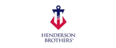 Henderson Brothers Inc