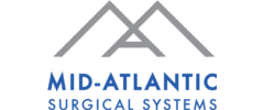 Mid-Atlantic Surgical Systems