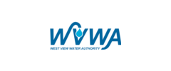West View Water Authority