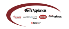 Don's Appliances