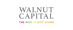 Walnut Capital Management Inc