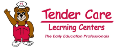 Tender Care Learning Centers
