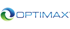 Optimax Systems Inc