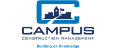 Campus Construction Management Group