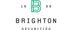 Brighton Securities