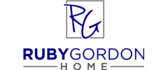 Ruby-Gordon Furniture & Mattress