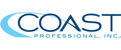 Coast Professional, Inc.